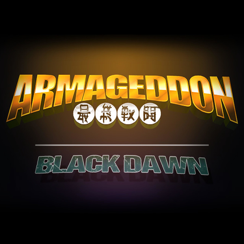 Armageddon Series