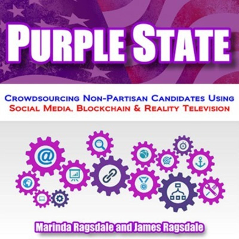 Neal Simon For U.S. Senate - Full Interview