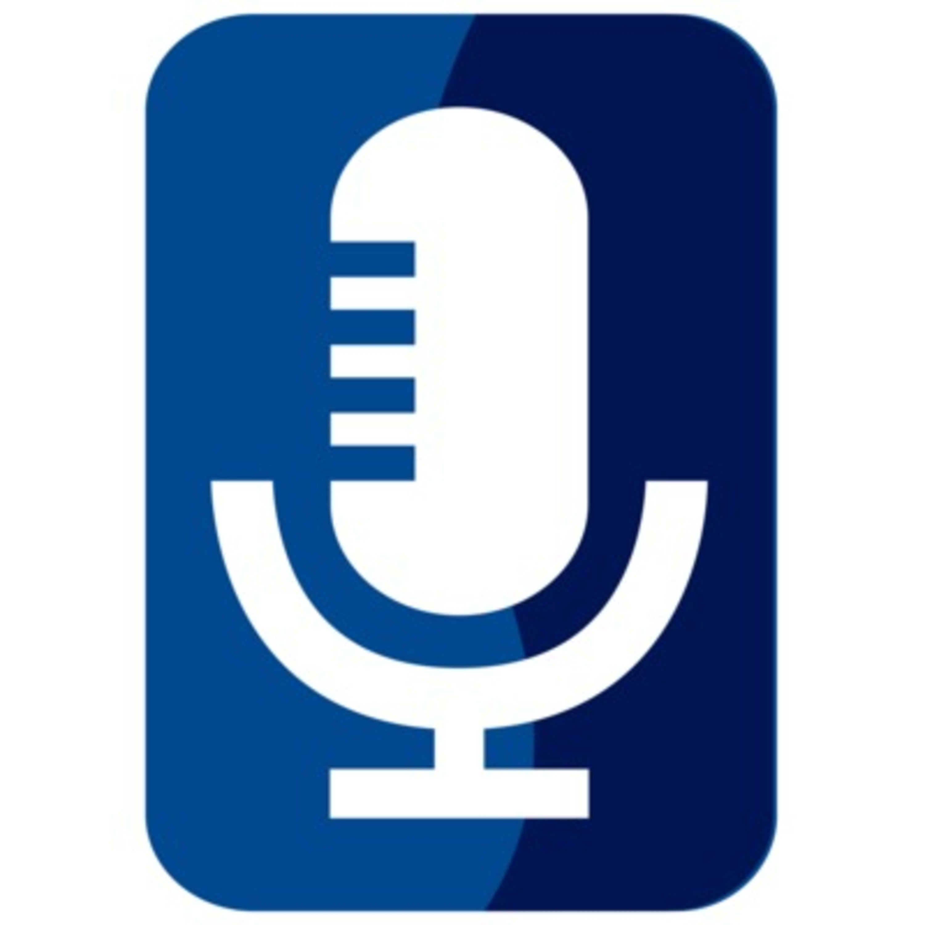 The NASS Podcast