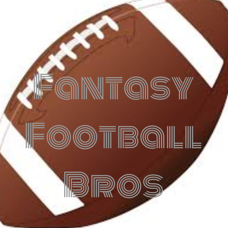 8-22 Episode 4- Official Draft Analysis, Jonda Draft Recap, & Player/Round Value Analysis