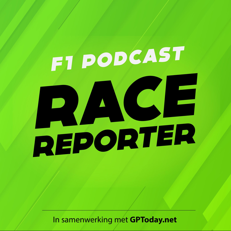 Nabeschouwing GP van Rusland: Bottas slechte winnaar, Hamilton slechte verliezer
