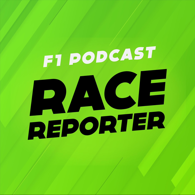 Nabeschouwing GP Spanje: Max onderuit in Spaans strategisch steekspel