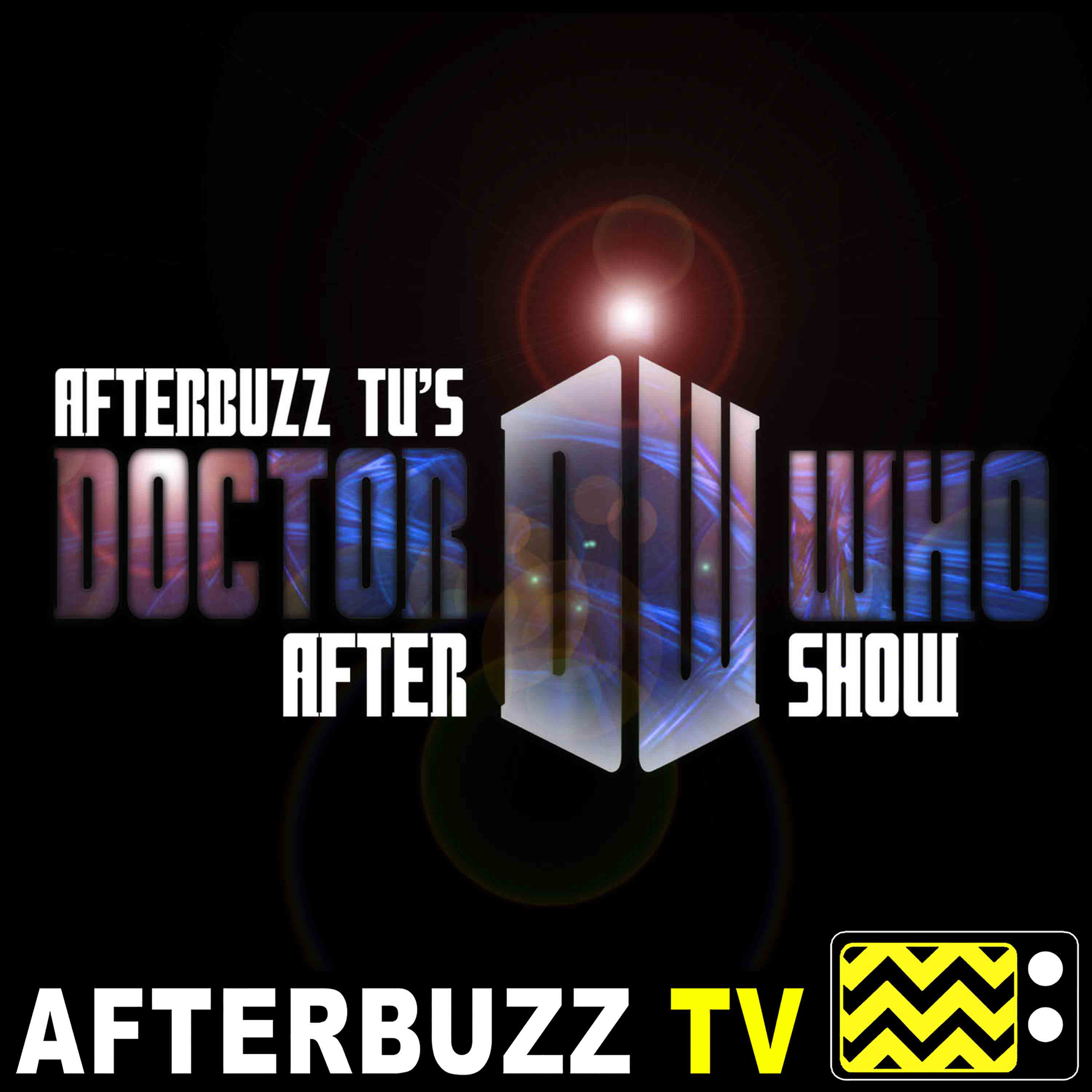 Doctor Who S:11 Resolution New Years Special Review