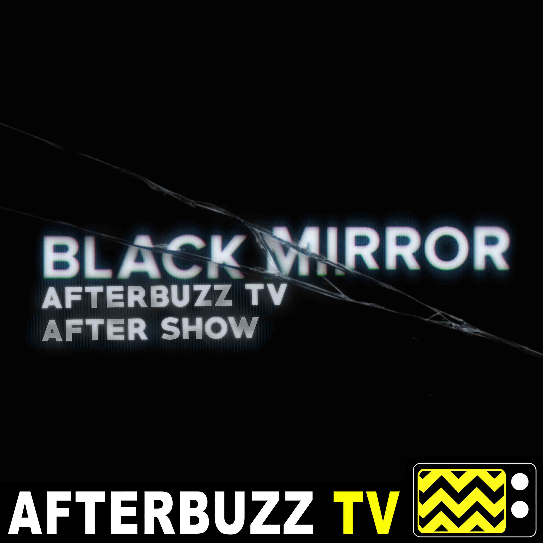 The Black Mirror Podcast