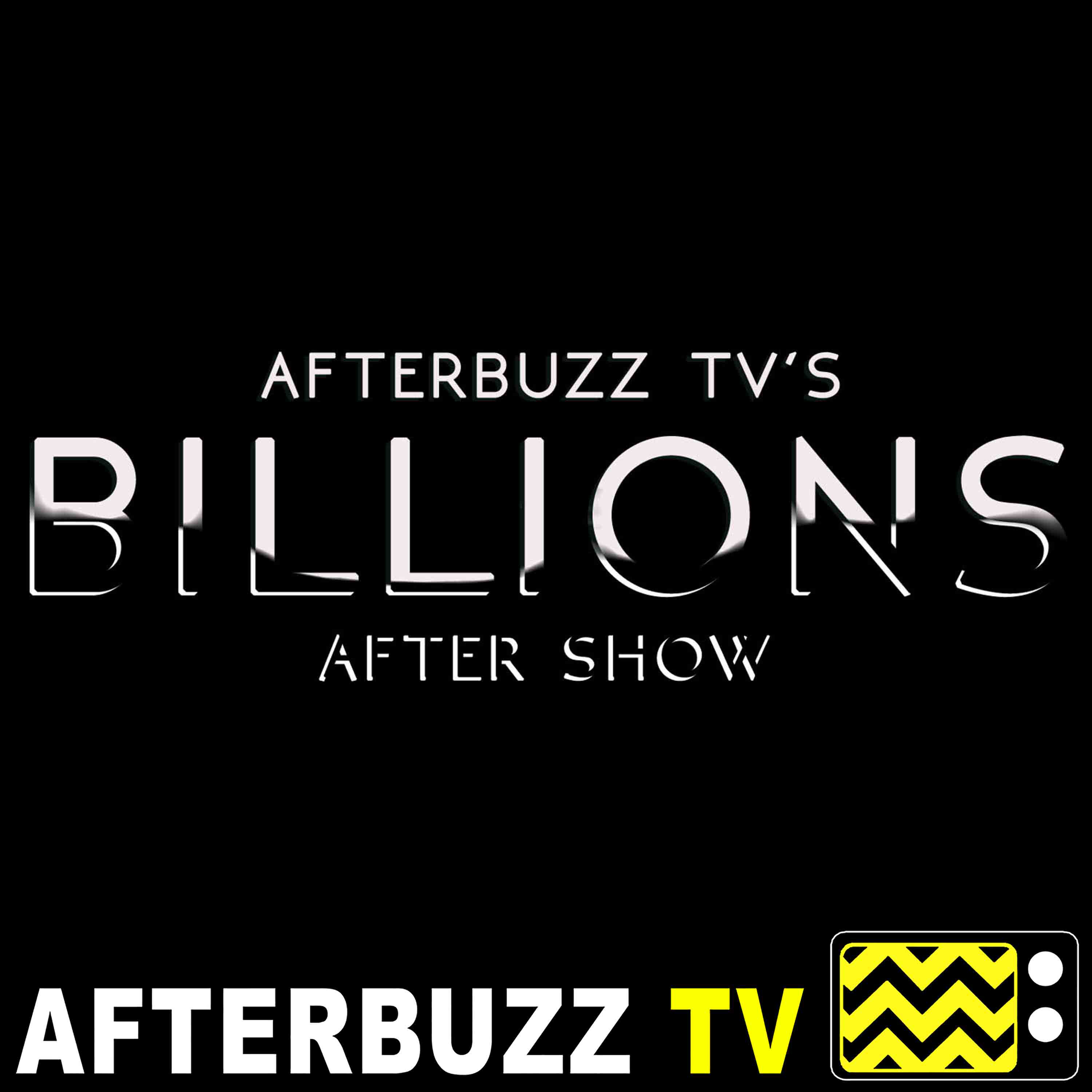 """Andrew Polk guests on """"Infinite Game"""" Season 4 Episode 7 'Billions' Review"""