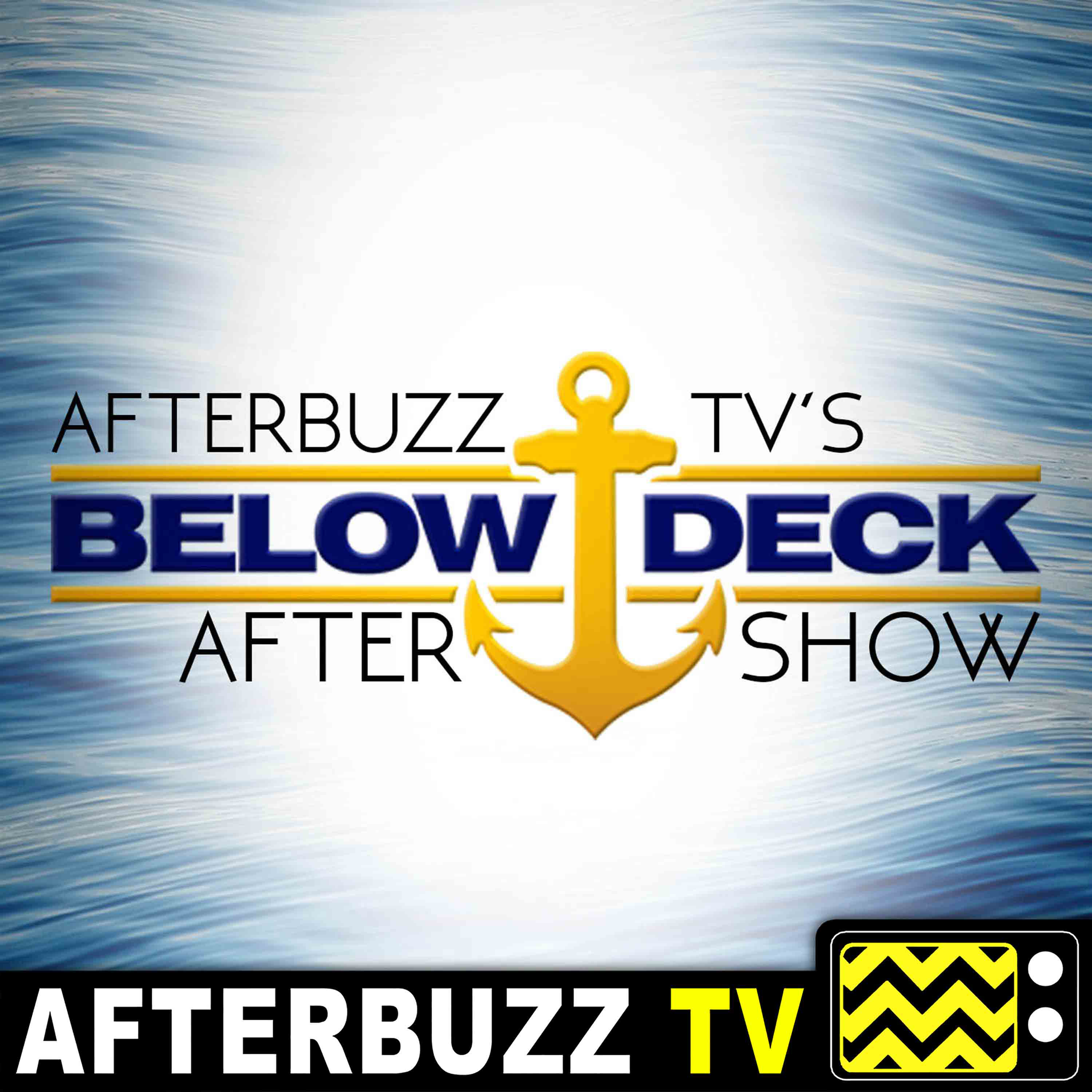 The Below Deck After Show Podcast