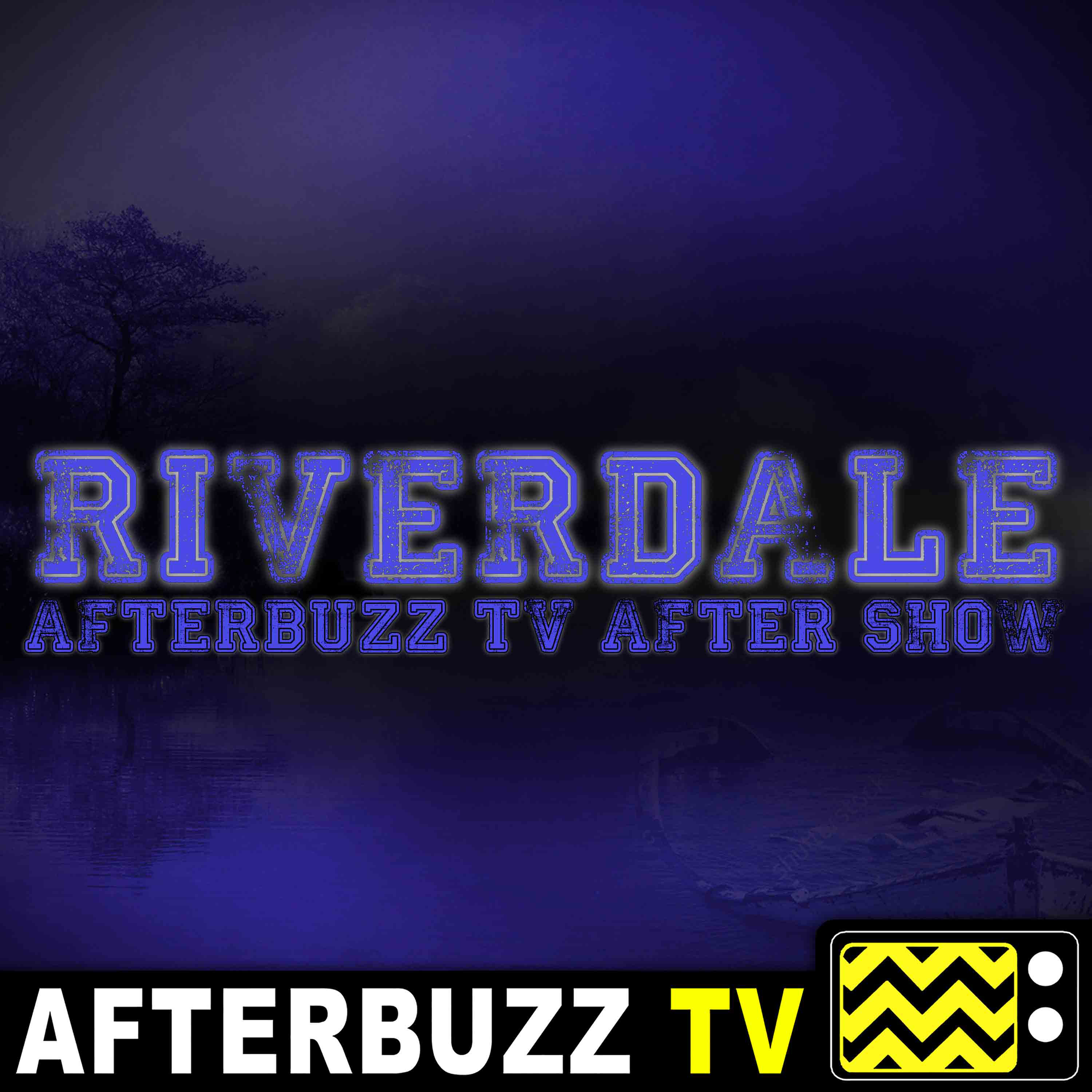 """""""Witness for the Prosecution"""" Season 4 Episode 5 'Riverdale' Review"""