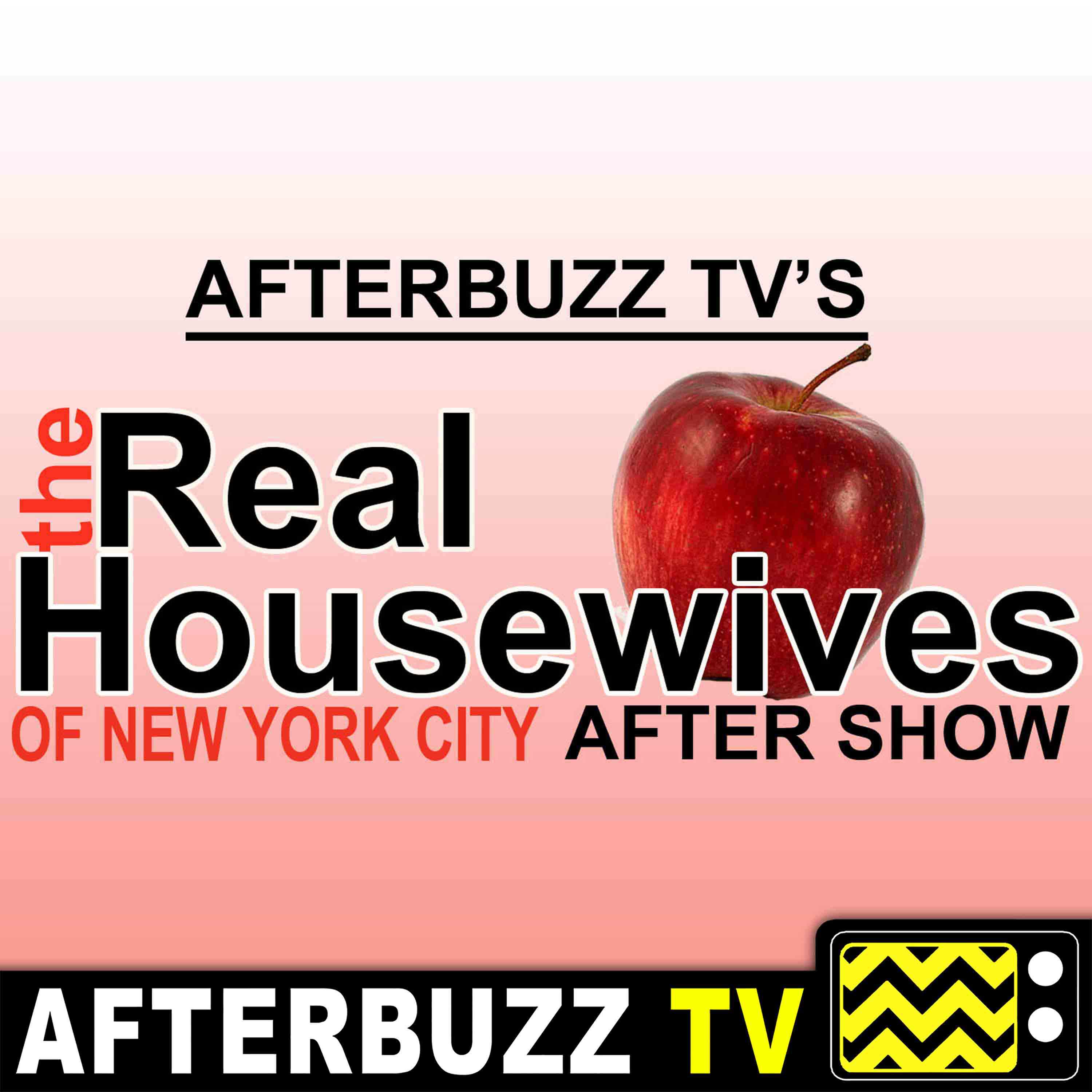 """""""Reunion Part III"""" Season 11 Episode 20 'Real Housewives of NYC' Review"""