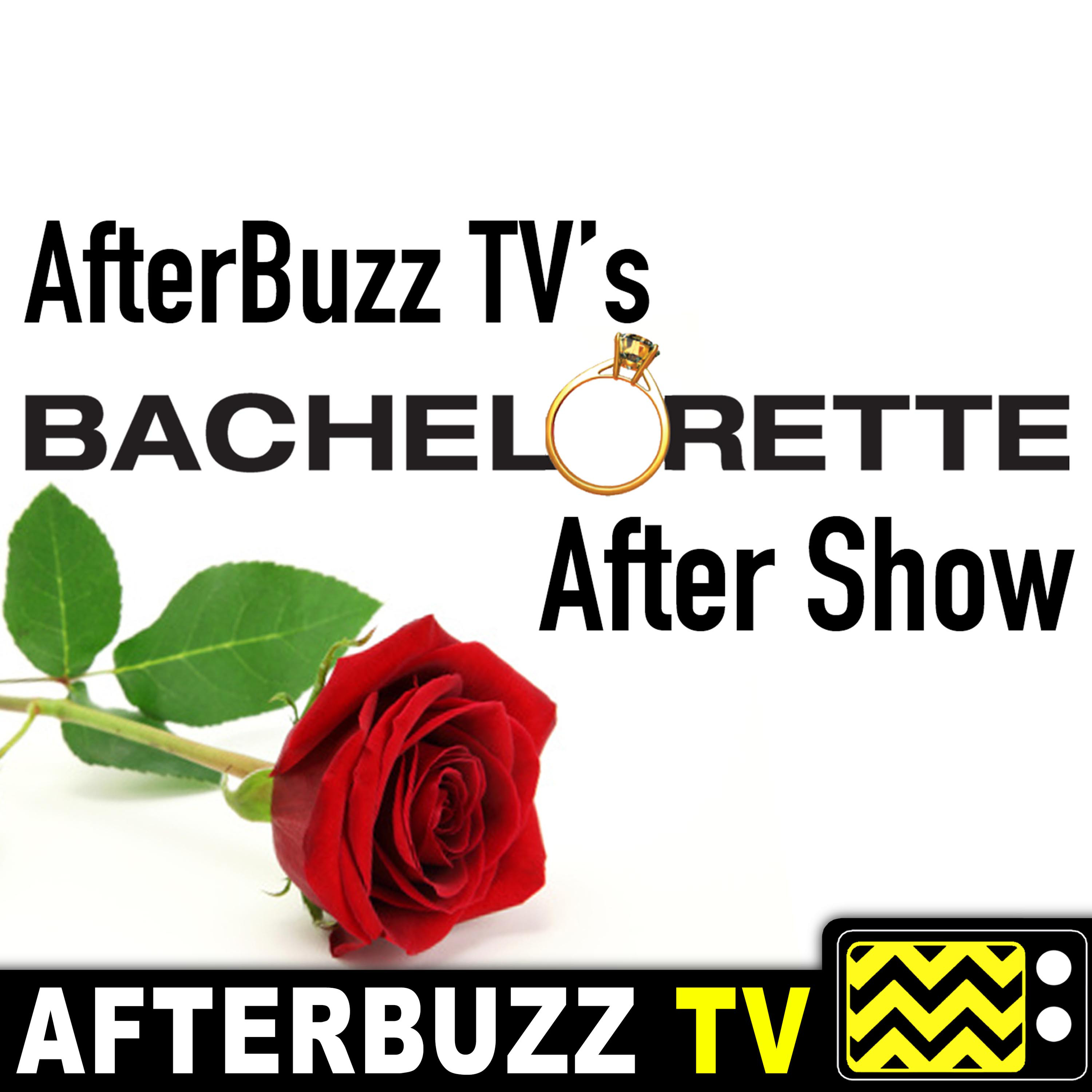 Season 15 Episode 3 'The Bachelorette' Review from The