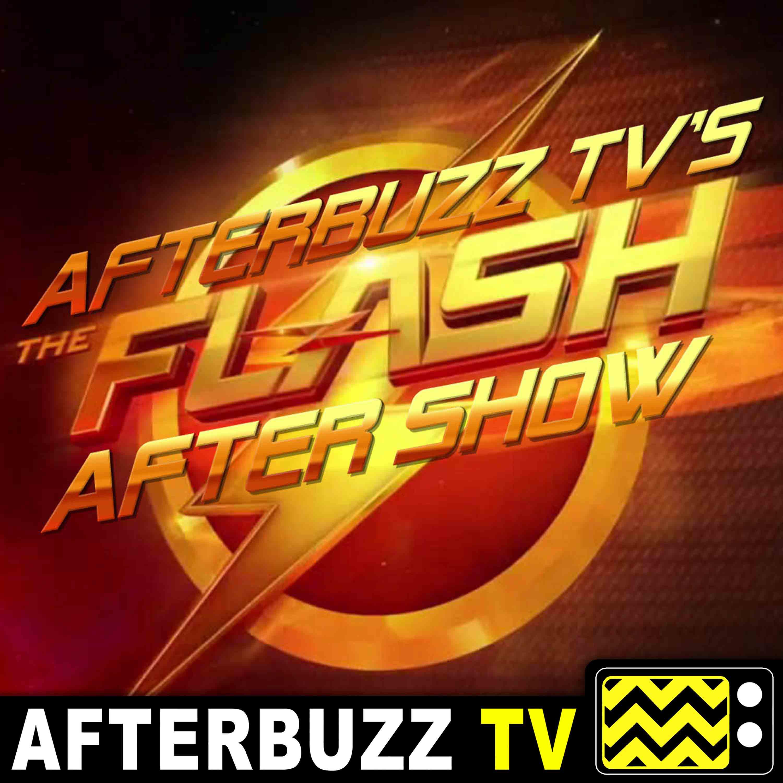 """Legacy"" Season 5 Episode 22 'The Flash' Review"