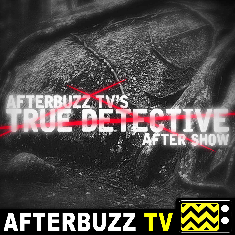 True Detective S:3 Hunters in the Dark E:6 Review