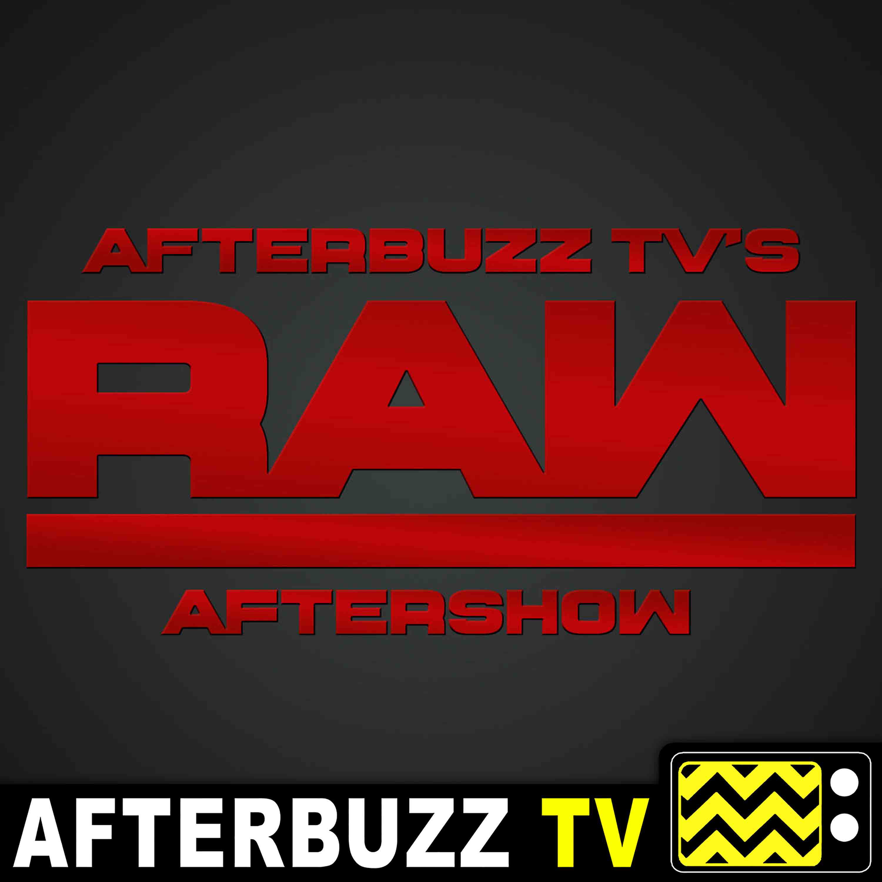 WWE's RAW for July 15th, 2019 | AfterBuzz TV