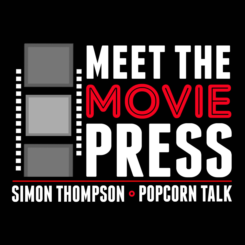Oscars Recap, Rami Malek Bond Villain, Rotten Tomatoes Saves