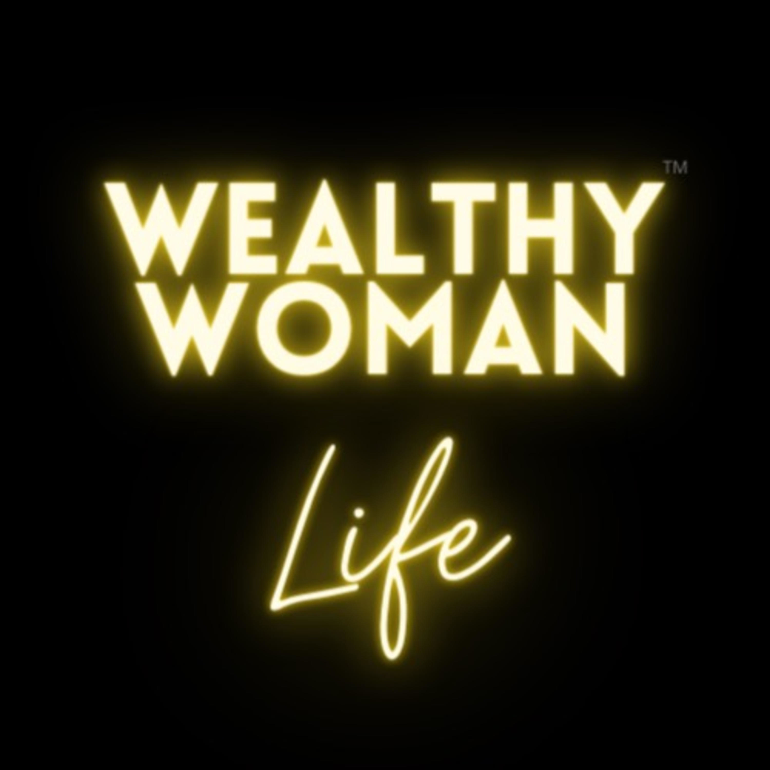 """Goals That Will Make You Rich! - """"Your Roadmap to Riches for the New Year"""""""