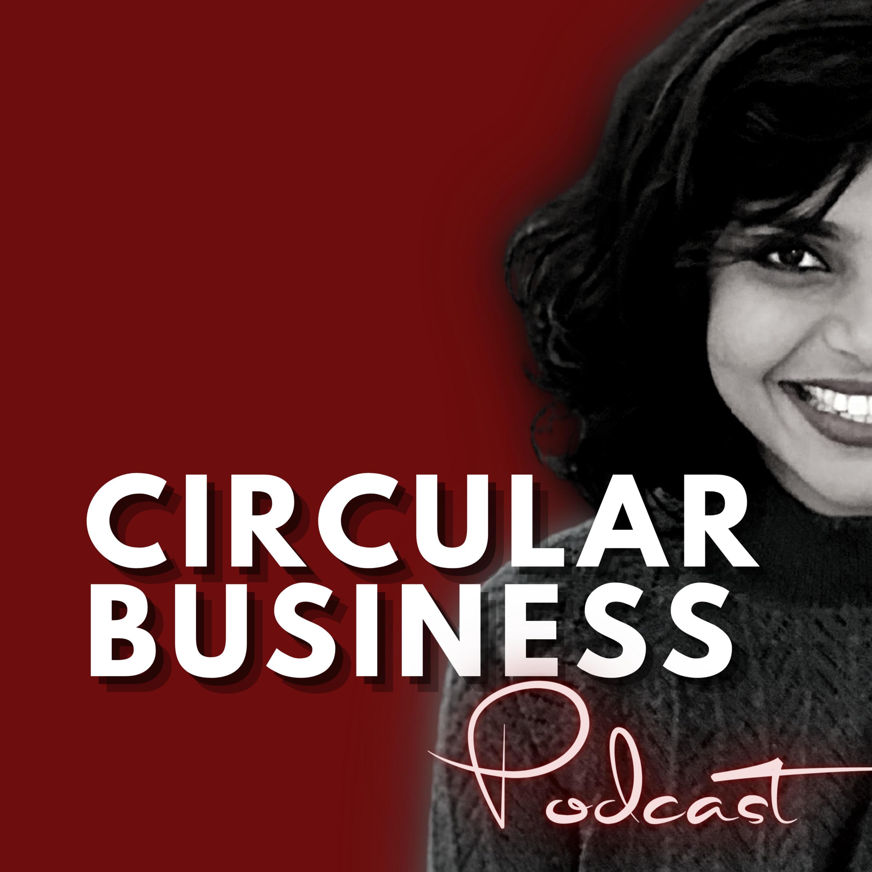 Circular Business Podcast