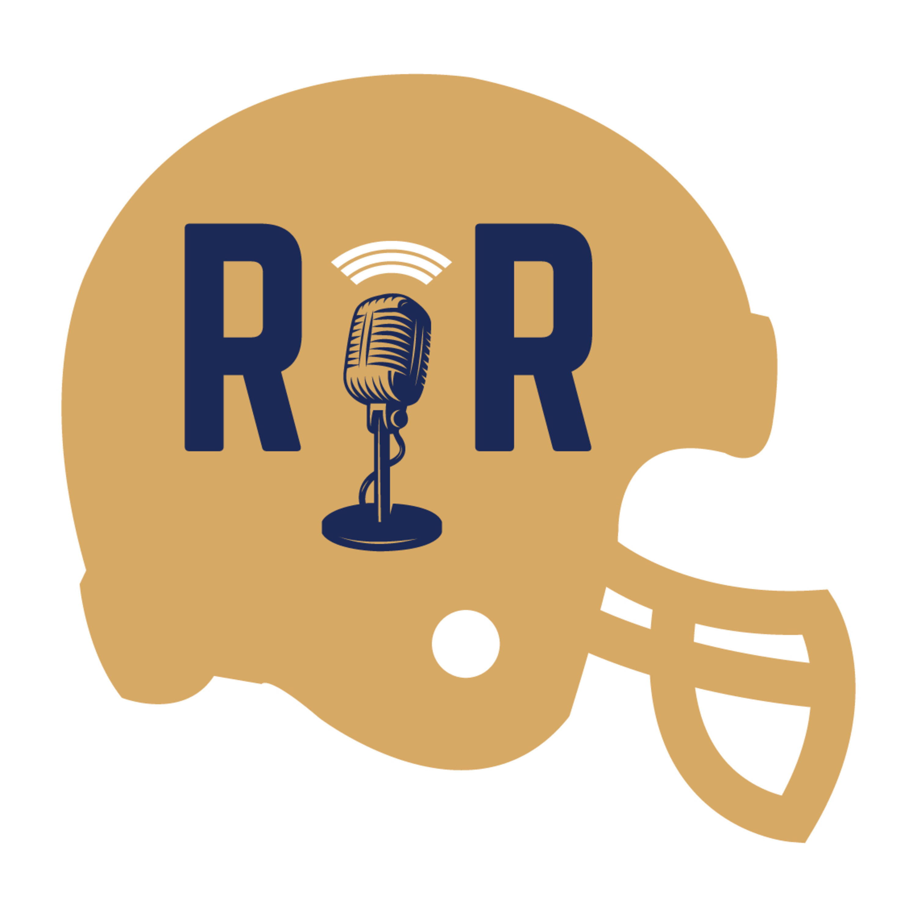 Preseason Polls, Accolades, Chris Murray with Special Guest
