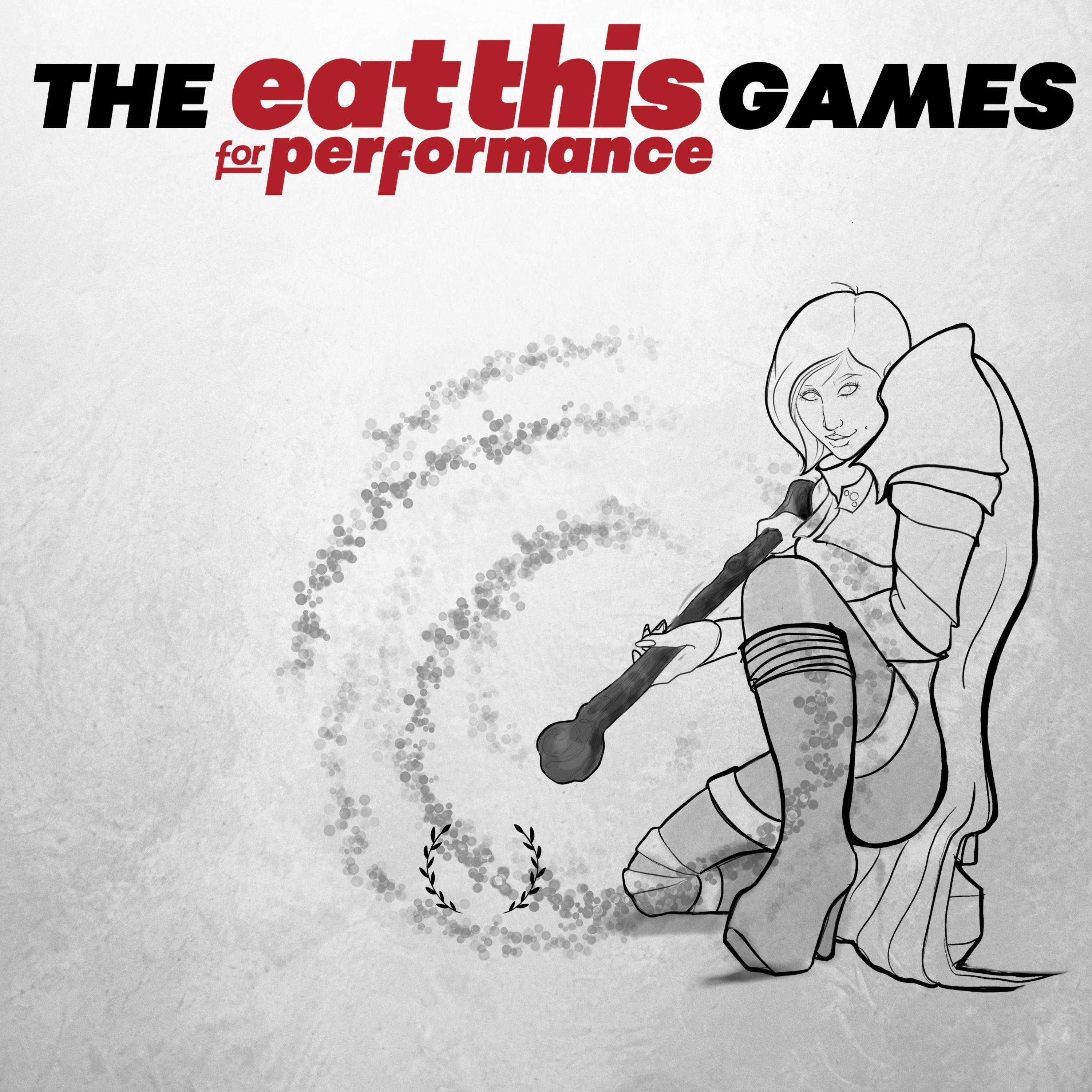 The 1 Game Every Athlete Needs to Play