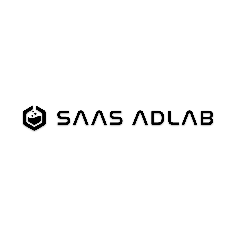 SaaS AdLab Podcast