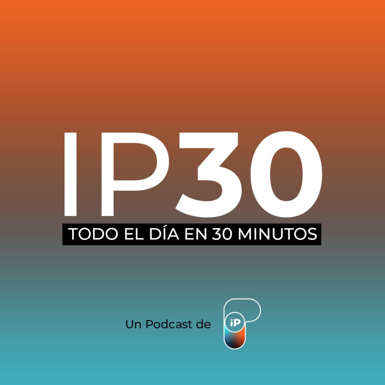 """CFK: """"dejemos las vacunas fuera de la disputa política"""""""