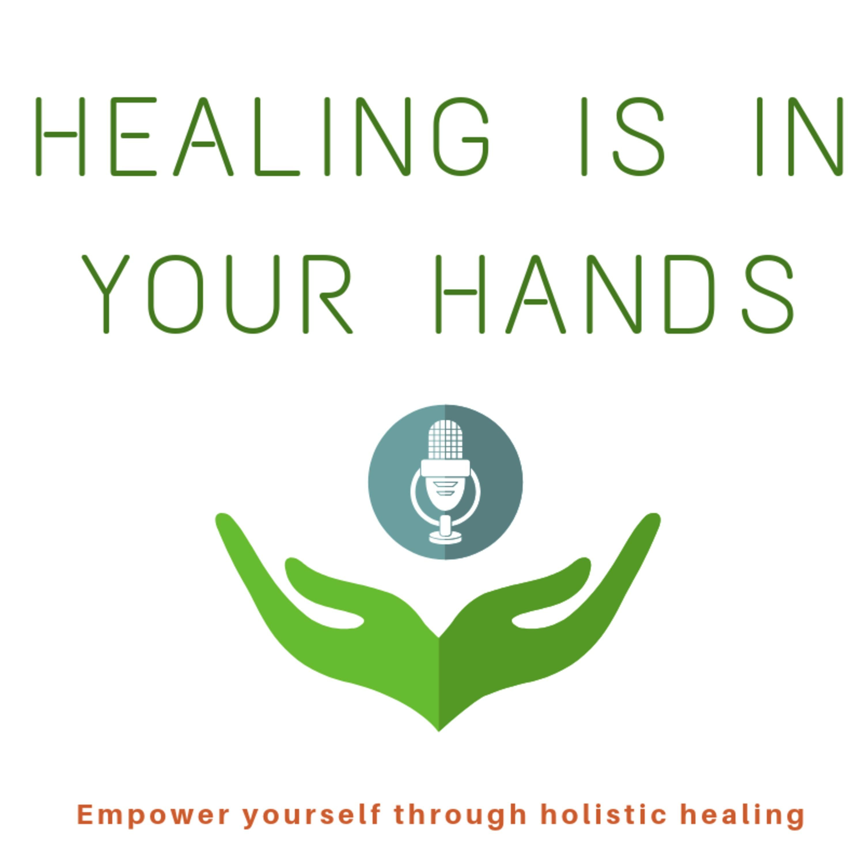 Virtual Qi Gong Essence Meditation