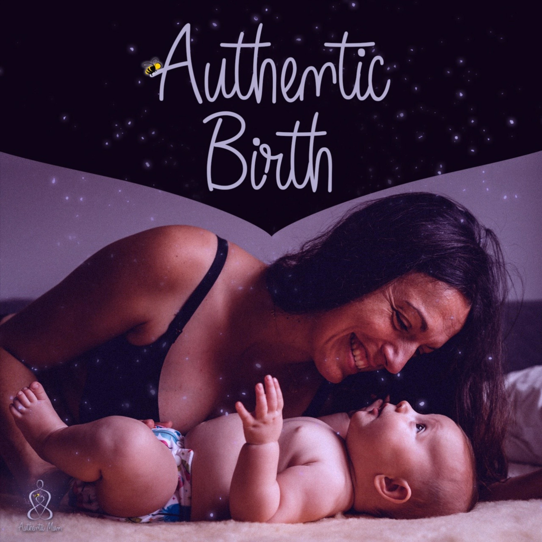 Authentic Birth