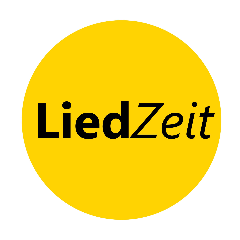 Liedzeit Podcast - Trailer