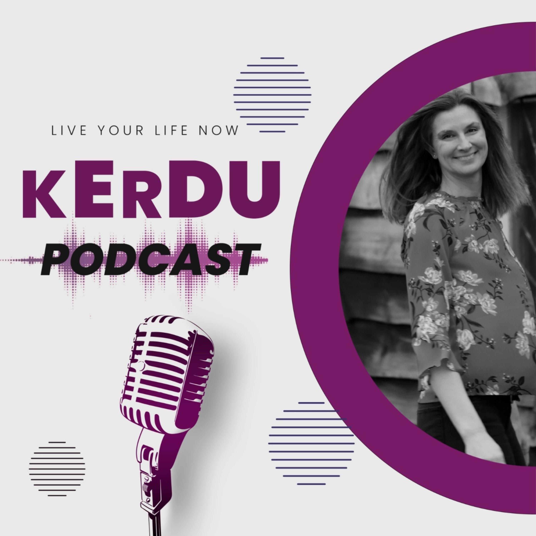 kErDU Podcast