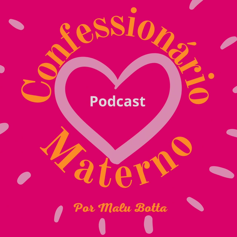 Confessionário Materno