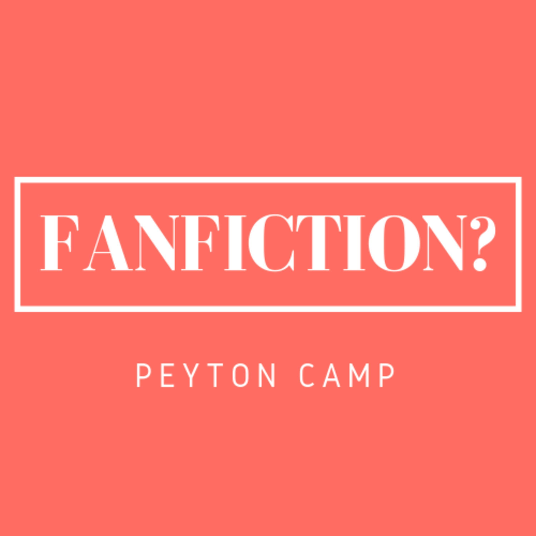 FanFiction? | Himalaya