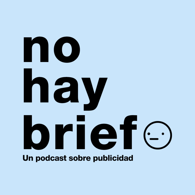 Prólogo - No Hay Brief Podcast