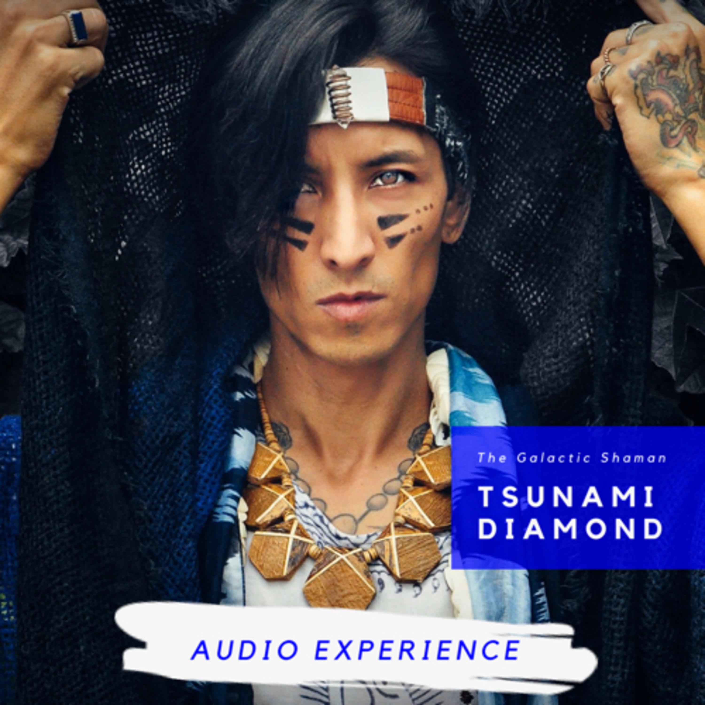 Tsunami Diamond Audio Experience