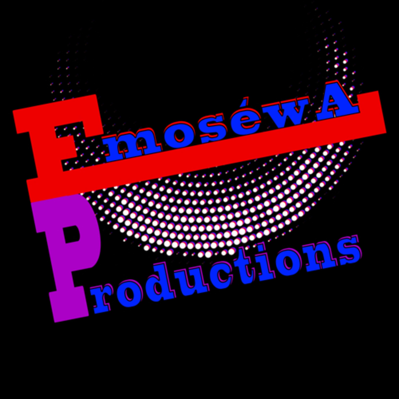 EmoséwA Productions