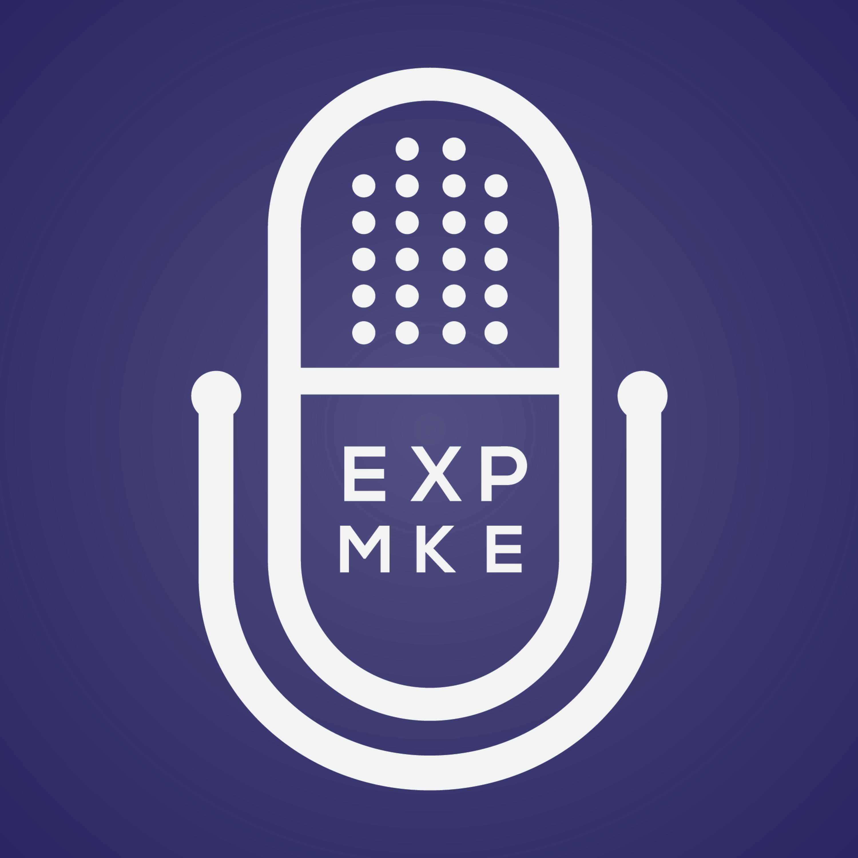Celebrating Milwaukee Day EXP MKE Style!