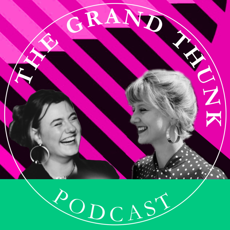 The Grand Thunk