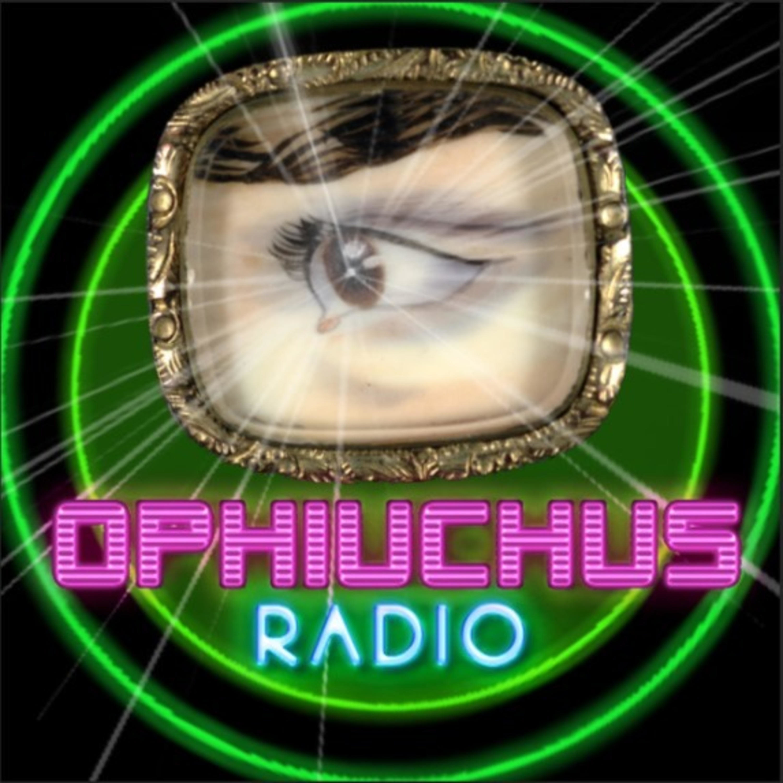 Ophiuchus Radio
