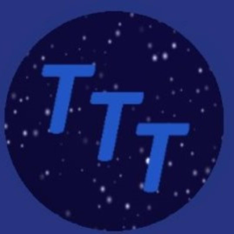 The Trekkies Trek