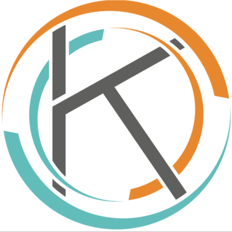 #KNTX60 - the KINETIX 60 Challenge with Melissa