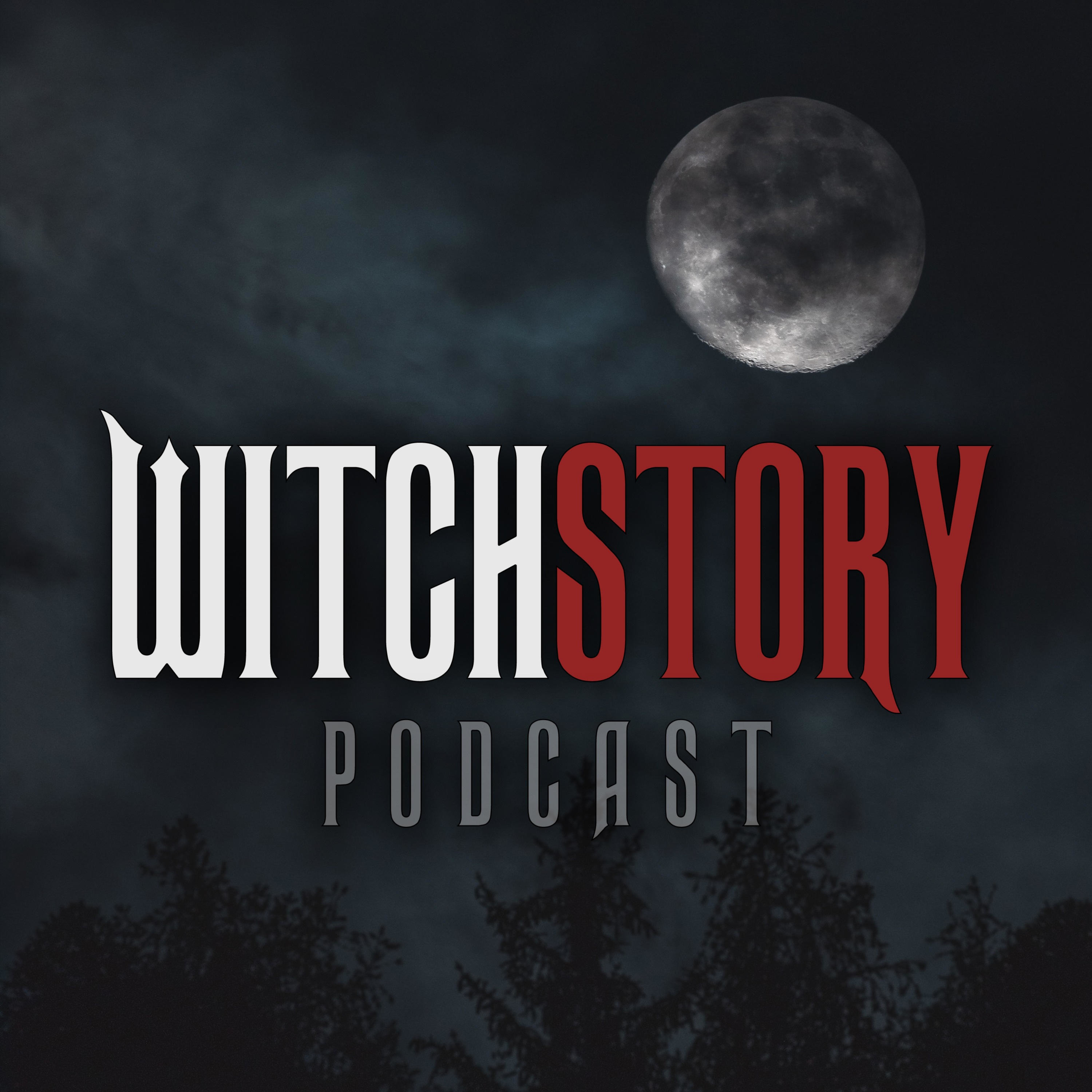 WitchStory