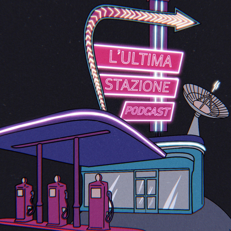 Ultima Stazione