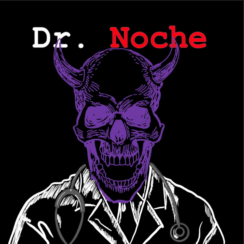 Dr. Noche
