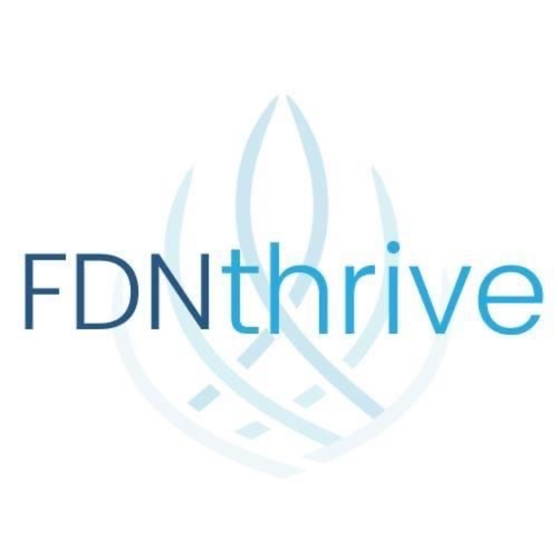FDNthrive