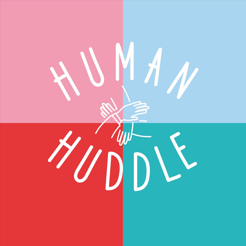 Human Huddle