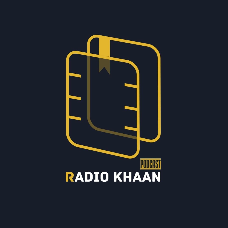 Radio Khaan | رادیو خوان