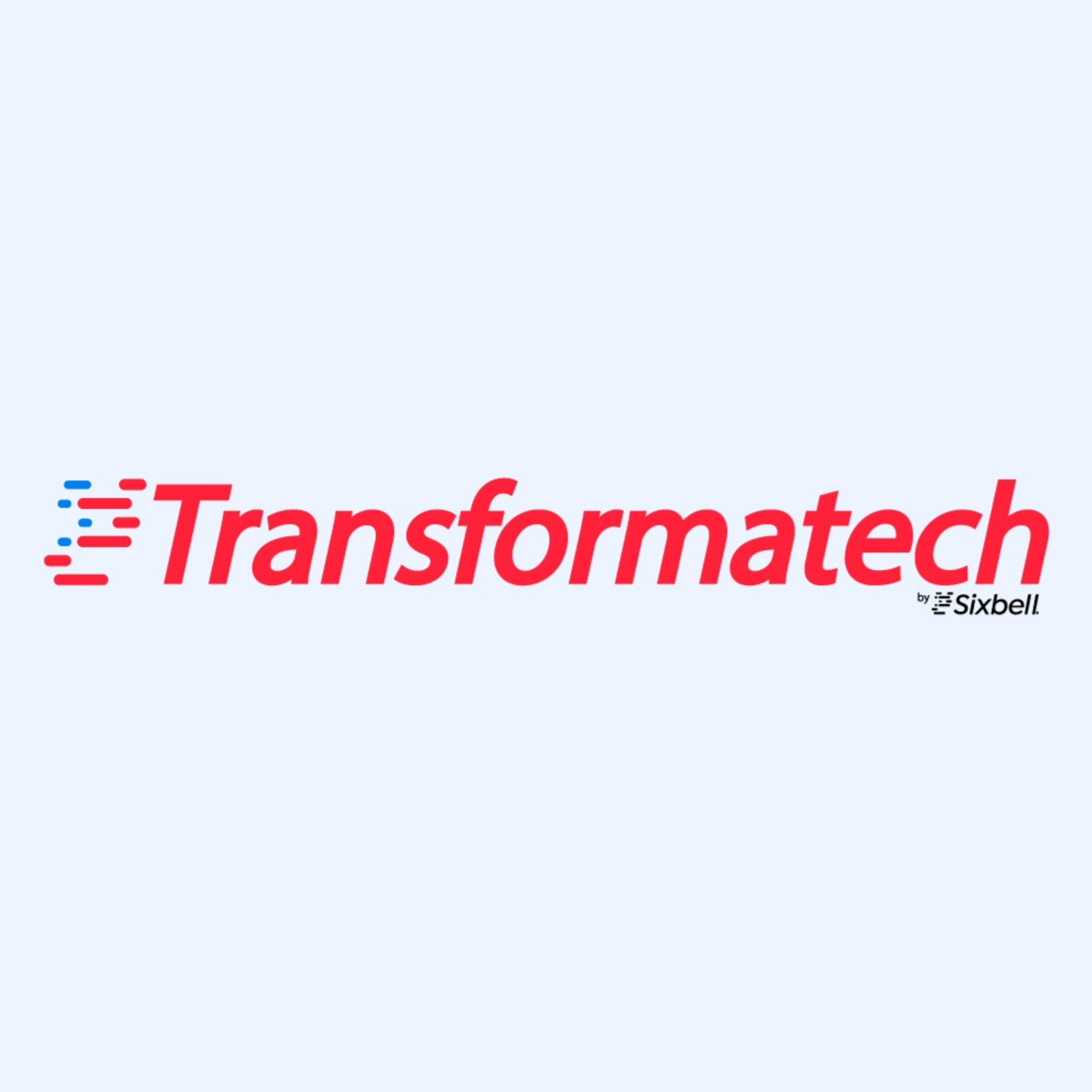 Transformatech by sixbell