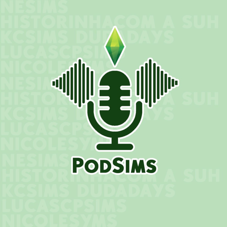 PodSims