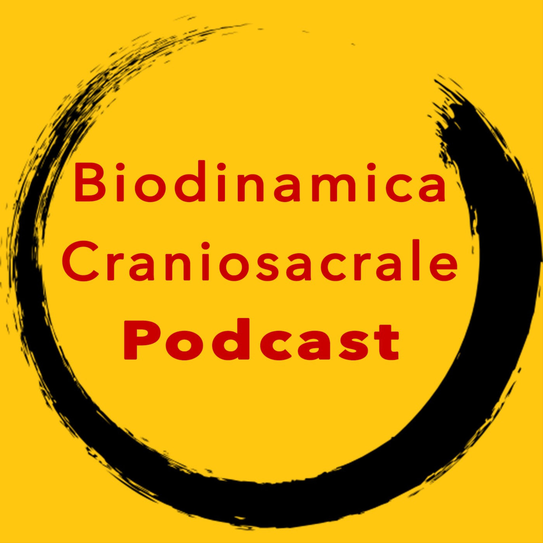 Biodinamica Craniosacrale Podcast
