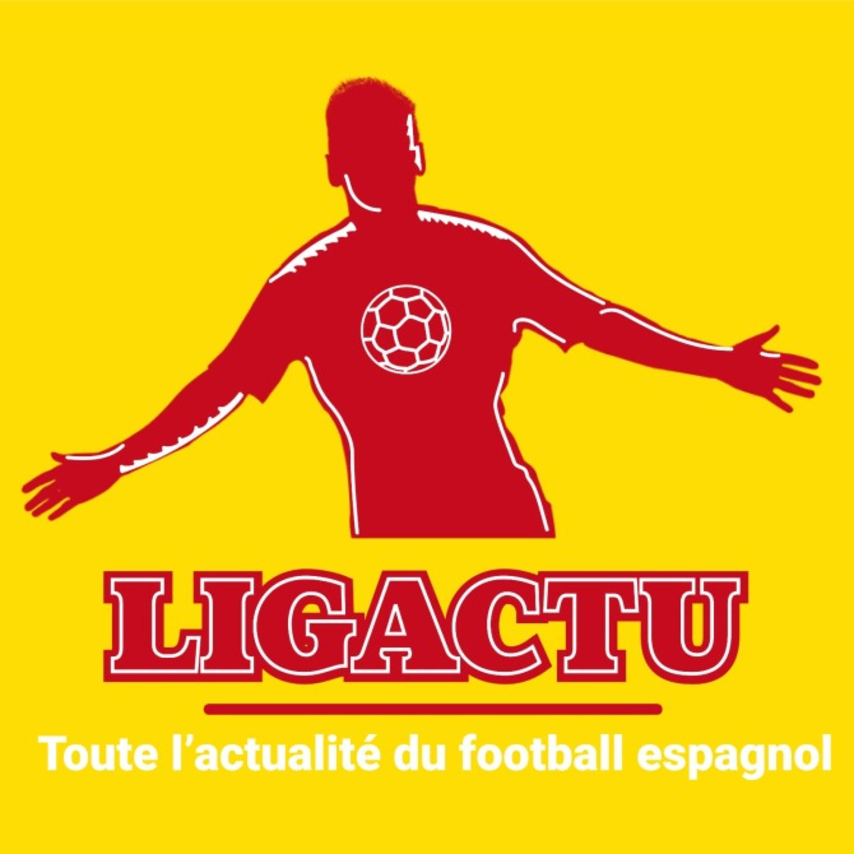 LigActu