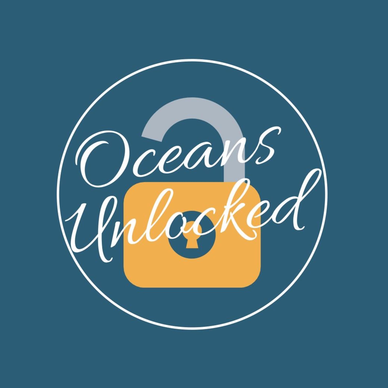 Oceans Unlocked