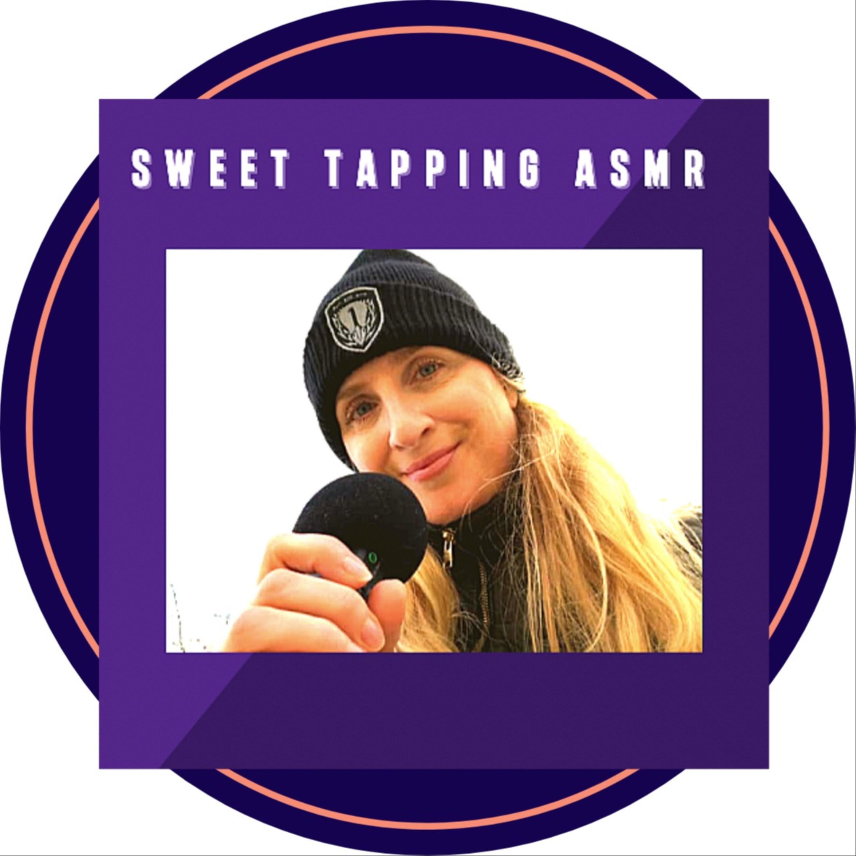Sweet Tapping ASMR