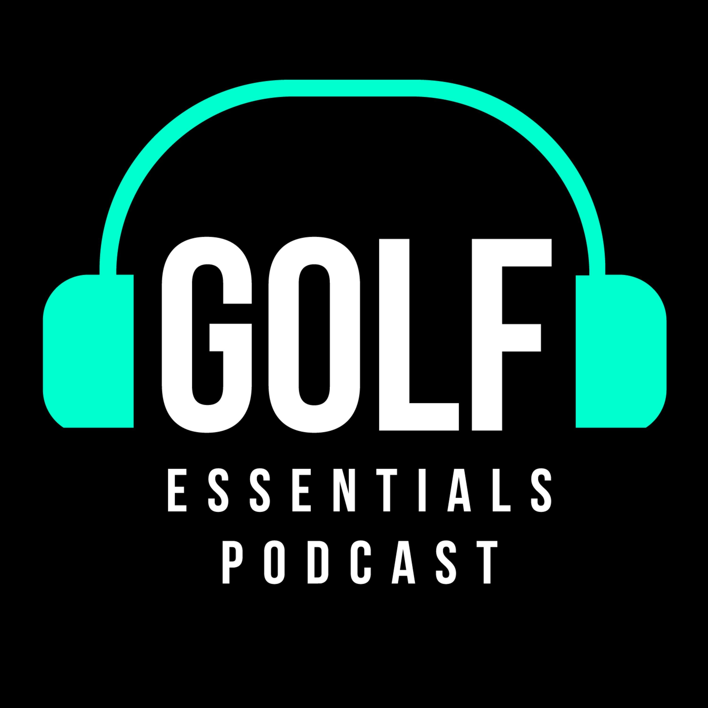 Golf Kicks Your Ass Sometimes - Discussion on Handling Bad Rounds Optimally